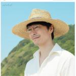 『まんぷく』で良い人すぎた長谷川博己の、ヤバイ魅力がいよいよ発動(女子SPA!)