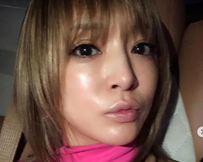 X JAPANのToshl、改名していた。浜崎あゆみ、広瀬アリスら芸名を変えた10人(女子SPA!)