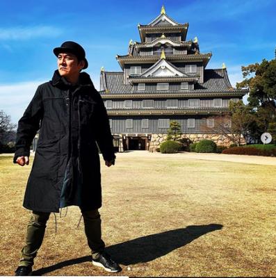 NHK、ピエール瀧の6作品を配信停止に。朝ドラ、大河の名演をふりかえる(女子SPA!)